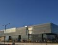 Brock U. Bio Center