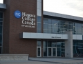 Niagara College Welland Additions