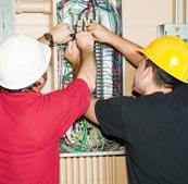Apprenticeship Work